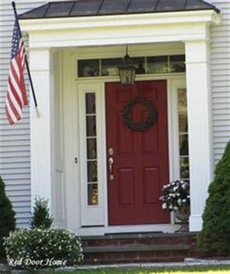 Front Door Portico Kits Front Door Portico Kits Wooden Porch Canopy Porticos Porch Canopy Porticos