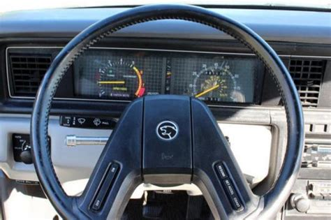 applied petroleum reservoir engineering solution manual 1993 mercury topaz parking system 1984 mercury cougar xr 7 xr7 turbo stock me34 for sale near palm springs ca ca mercury dealer