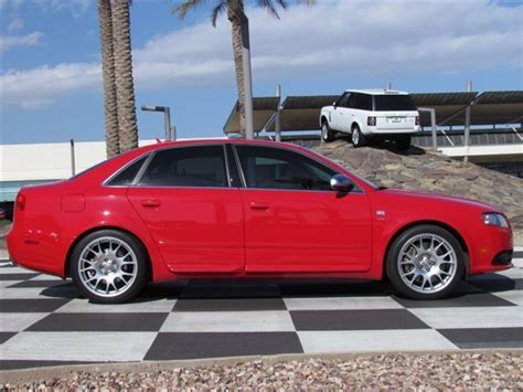 2006 audi s4 wheels 19 wheels on stock b7 audi s4 suspension nick s car