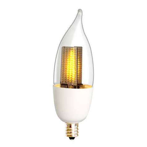 flicker light bulbs outdoor flicker light bulbs outdoor outdoor flicker light bulbs