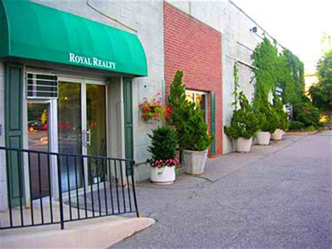 Office Space Yonkers Ny Yonkers Office Space With Loading Dock For Lease Royal