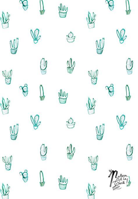 design motif font les 156 meilleures images 224 propos de font d ecran sur