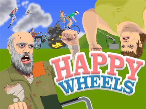 happy wheels full version free no demo image gallery happy wheels 2