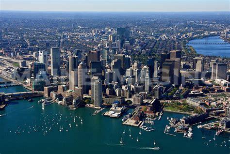 Umass Search Boston Massachusetts Hotelroomsearch Net