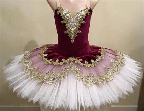 Ballet Dress best 25 ballet tutu ideas on ballet costumes