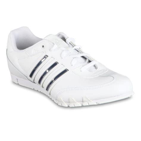 adidas cheer sport shoes 28 images adidas cheerleading