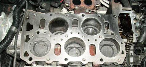Car Engine Types Explained by Engine Types Explained Volkswagen V5 Engine