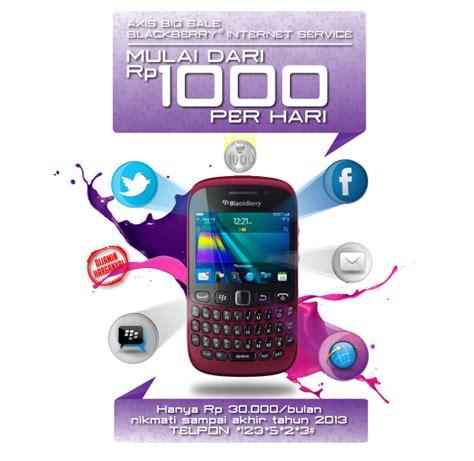 Jelly Bb Paket Hemat tarif baru paket blackberry axis terlengkap
