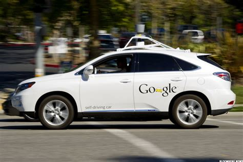 Commercial Driving Car by New Alphabet Self Driving Car Company Waymo Reveals