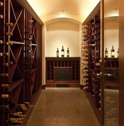 building a wine cellar in the basement basement wine