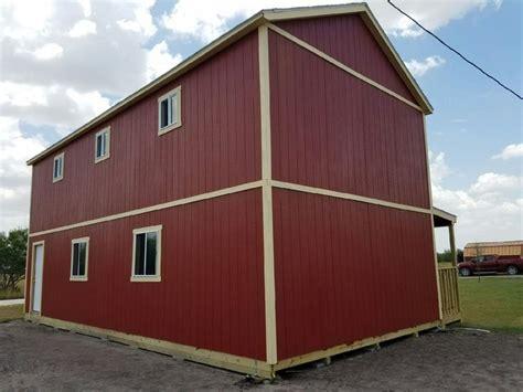 texas tuff shed shed homes tuff shed shed