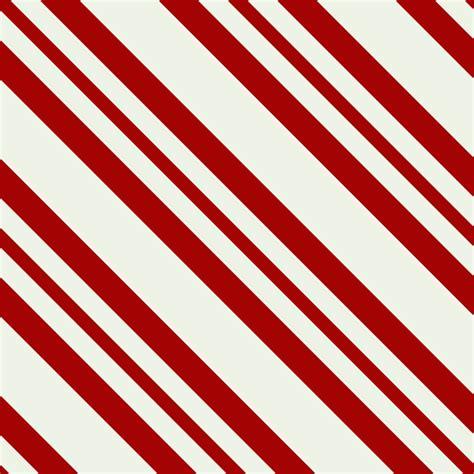 Cardy Stripe template new calendar template site