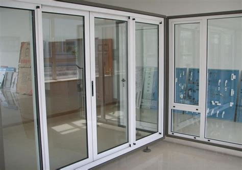 Glass Patio Door Repair Tips For Upvc Sliding Doors Repairs