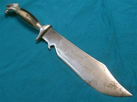 antiques knives antiques collectibles bowie antique knives west