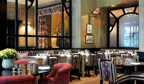 Covent Garden Hotels by Covent Garden Hotel Uk Design Hotels