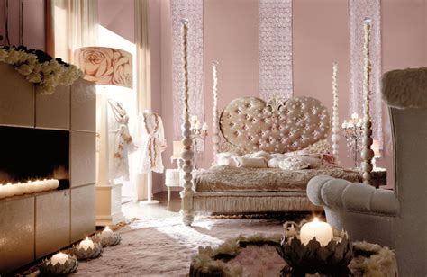 heart bed heart shaped four poster bed by imagine living eclectic bedroom london by