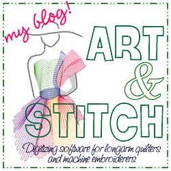 qe pattern finder art and stitch