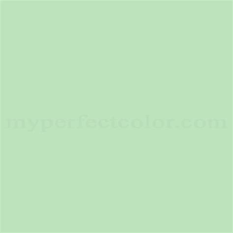 porter paints 13675 3 frosted mint match paint colors myperfectcolor