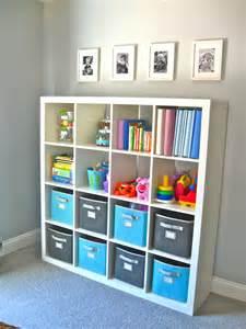 Boys Bedroom Paint Ideas kids bedroom delightful furniture for kid bedroom