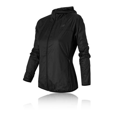 New Balance Windcheater Jacket new balance windcheater s running jacket aw15