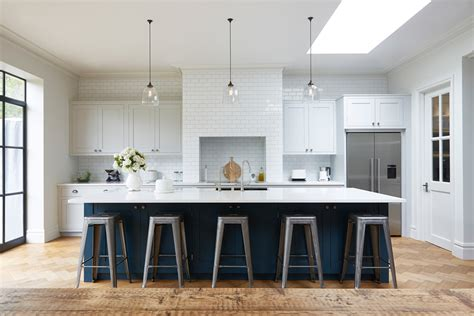 west island kitchen 45 dream kitchen remodel pictures home dreamy