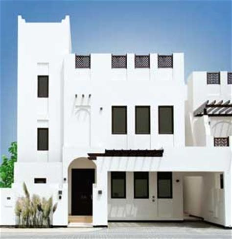 new home designs international homes designs