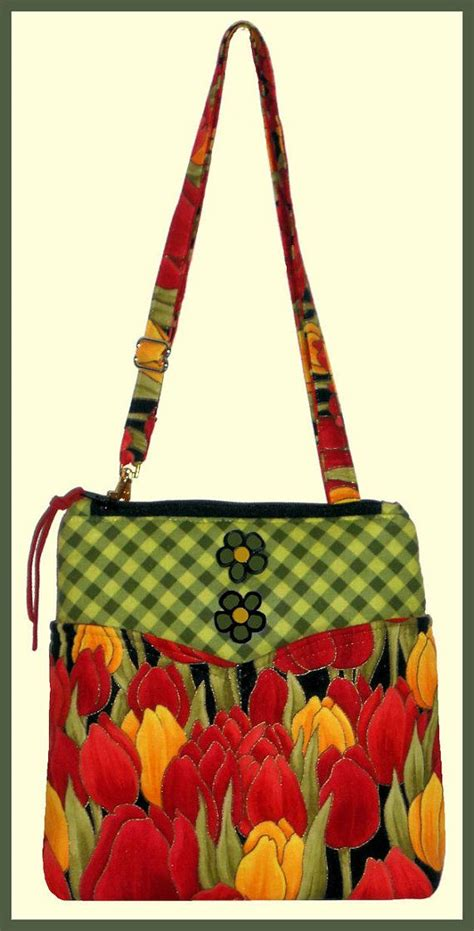 tote bag pattern with outside pockets very cute purse pattern with outside and inside pockets