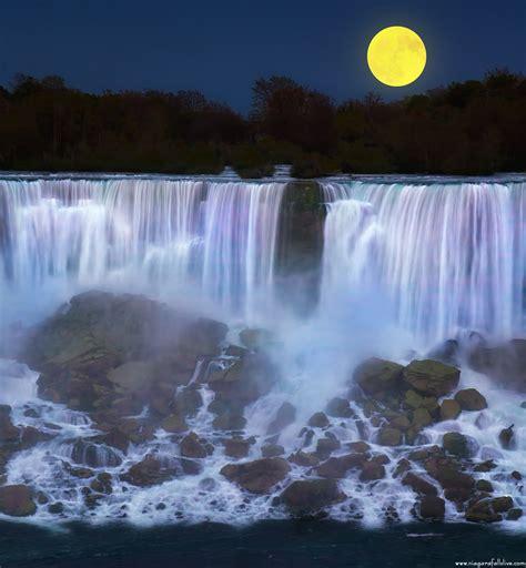 Pics Of Niagara Falls