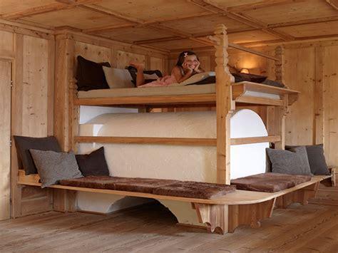 log cabin interior ideas small cabin interior plans small rustic log cabin interior design small cabin interiors