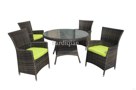 Synthetic Wicker Patio Furniture 17 Synthetic Wicker Chairs Carehouse Info