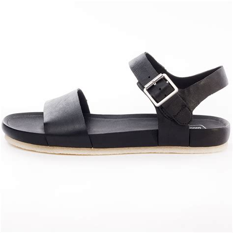 Shoes Top Dusty clarks originals dusty soul womens sandals in black leather