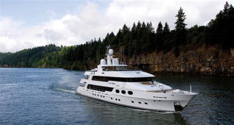 casino cruise yacht stylish travels page 3