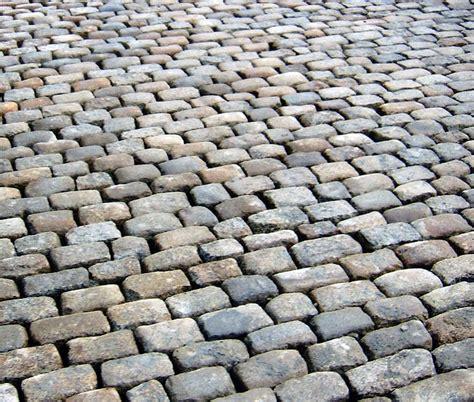 Cobblestone Tile Flooring Cobblestone Malaysia
