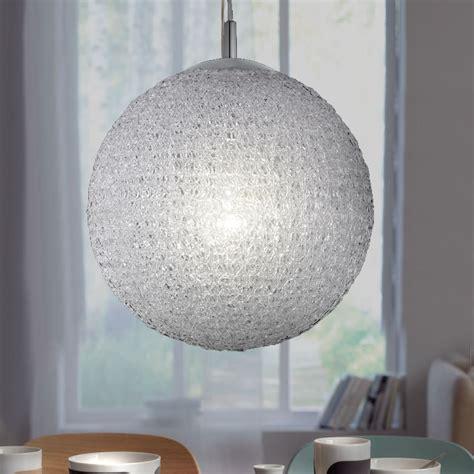 Beleuchtung Hohe Dachschräge by H 228 Ngele Pendel Leuchten Wohnzimmer Decken Le