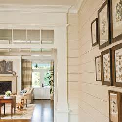 painted wood walls inspiration transom windows painted wood walls the inspired room