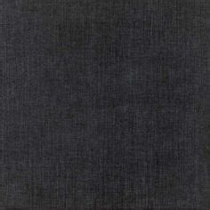 canapé noir canapa 12 quot x 24 quot gray floors gray and gray fabric