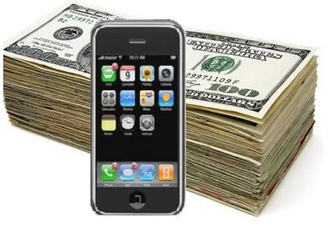 How To Make Money Online Using Your Phone - how to make extra money with mobile cell phone marketing