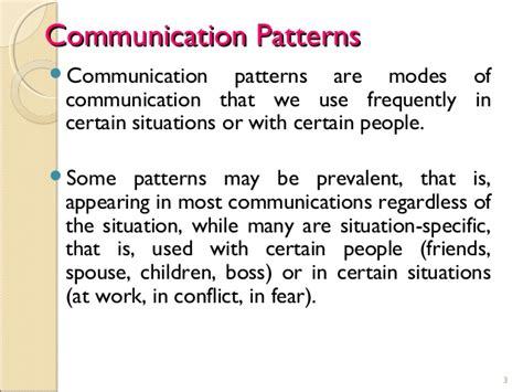 the sound pattern of communicative language is termed as software architecture and project management module iii