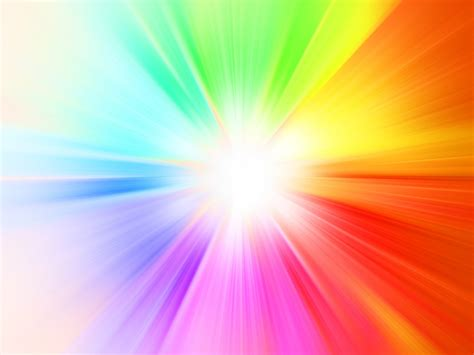 Colorful Gradient Free Ppt Backgrounds For Your Powerpoint Colorful Powerpoint Backgrounds