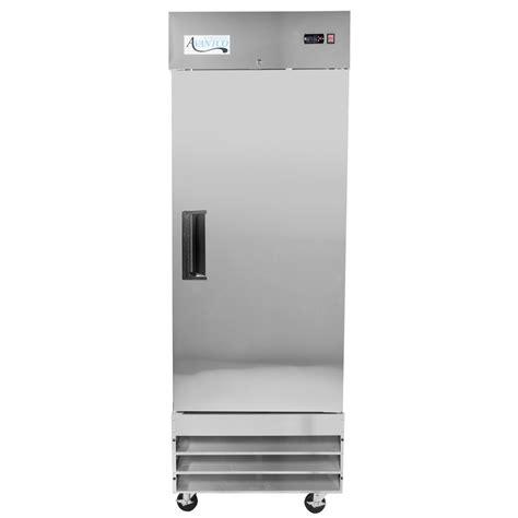true manufacturing refrigerator merchandiser wiring