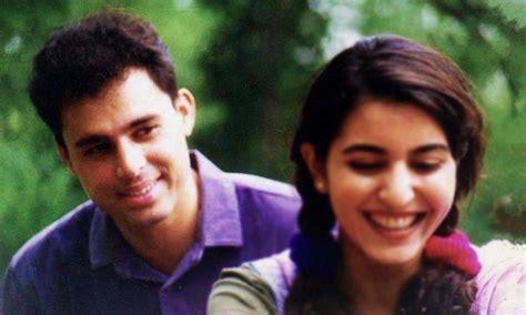 film india bravo old but not forgotten top 10 pakistani dramas to re watch