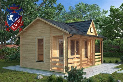 new clock house 5 5m x 4m archives log cabins lv