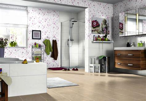 Badezimmer Verschönern by Farbe Badezimmer Anti Schimmel