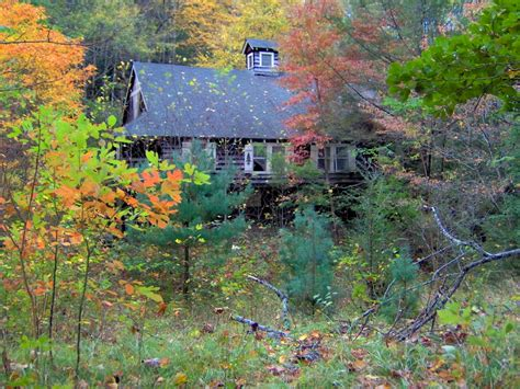 cottages in tennessee file ac cottage elkmont tennessee jpg wikimedia commons