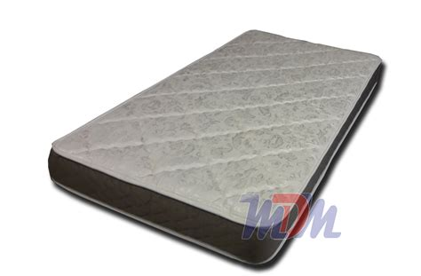 new detroit poly foam firm mattress michigan discount