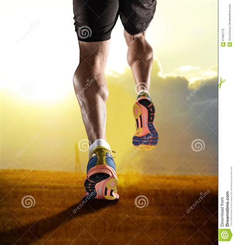 boots running time boots running time 28 images boots running time 28