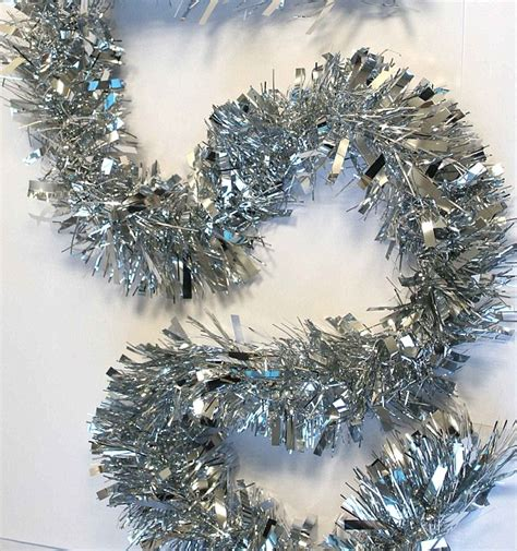 how much tinsel for a 12 tree etiquette expert william hanson reveals what decorations really say about you daily