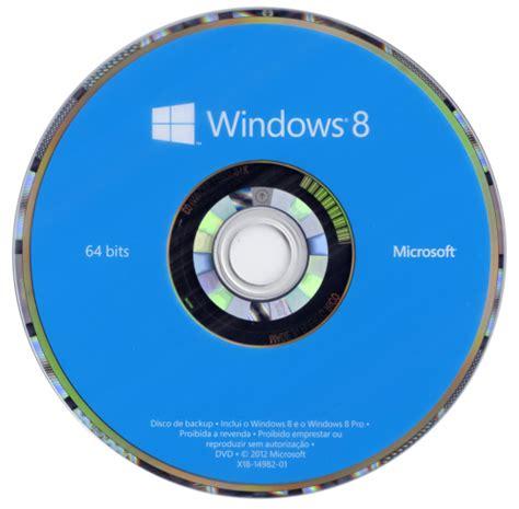 format c vista zonder cd windows vista opnieuw installeren zonder cd hp laptop