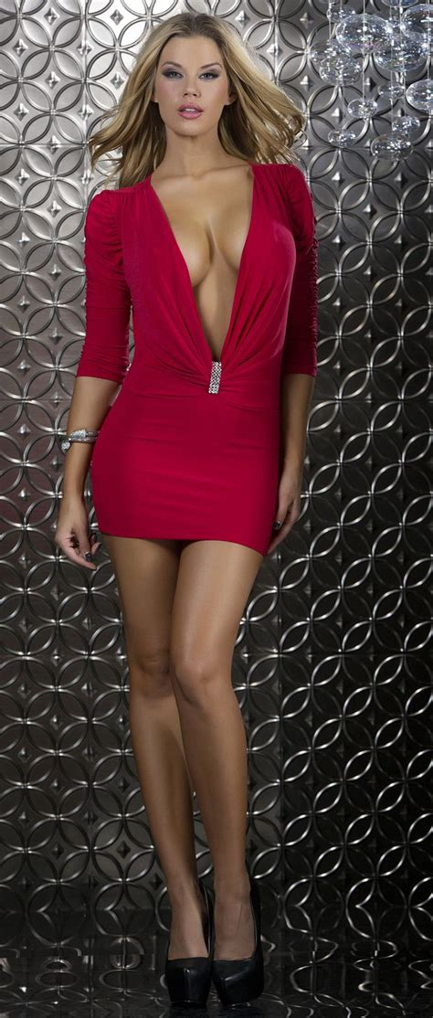 blonde bob red dress 214 best jessa hinton images on pinterest beautiful