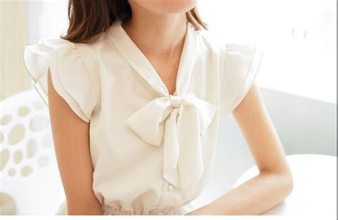 Webe Pita Biru dress import pita cantik model terbaru jual murah